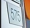 room575