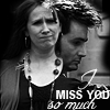 I Miss You Doctor/Donna