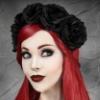 pretty_vein