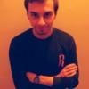 lvrnvch userpic