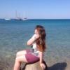 iseetheworld userpic