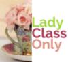 ru_lady_class