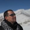 Keriman, Эльбрус, Elbrus
