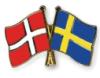 Denmark&Sweden