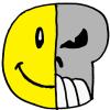 chrisjay666 userpic