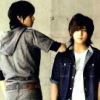 youngbaeby_hsj