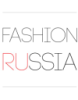 fashionrussia userpic