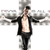 devya_music userpic