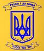Ukraine - Разом і до кінця