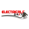 electricals247 userpic