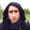 niquiem userpic