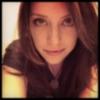 kittymeow_xcore userpic