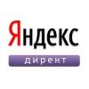 yandexdirector userpic