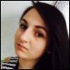 maria_murm userpic