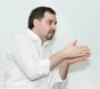 Сударкин, переговоры, бизнес-тренер
