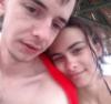 boyfriend, Me