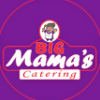 bigmamacatering userpic