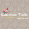 rajasthantrails userpic