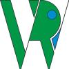 Виртуальная республика Алтай