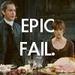 Collins fail