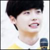 lily_ahn userpic