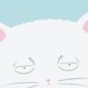 dear_owl userpic