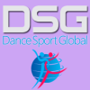dsg_dancesport userpic