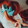 lisa_arisha userpic