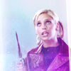 Jamie: buffy ; buffy ; bored now mayor version