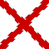 Бургундский крест