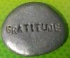 kaige68: Gratitude