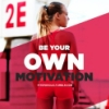 be you own motivation