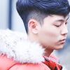 ΛLΣΧ: jaejoong -> déjà loin