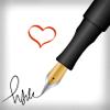 tracyj23: Writing