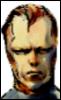 subterfugesquid userpic