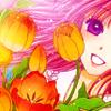 keidai: Kobato - smile