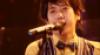 arashi_kazu