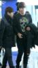 natsuki415
