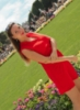 galadriel333 userpic