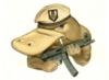 tipolog userpic