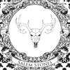 Salem Stones