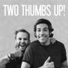 Joss: (dom zach thumbs up)