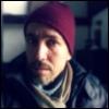kanta userpic