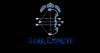 darkempressmrn