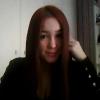lanashtolz userpic