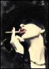 irma_denk