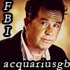 acquariusgb: bsg