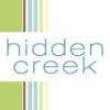 hiddencreekmod