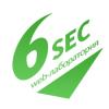 6sec userpic