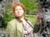 nady09 userpic